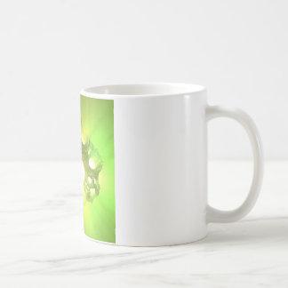 Volumetric light3.jpg coffee mug