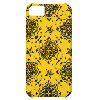 Voluntaryist Case For iPhone 5C