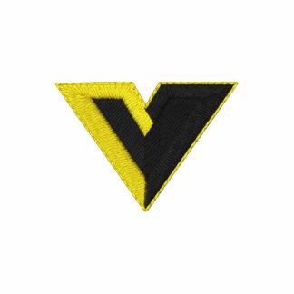 Voluntaryist V Jacket