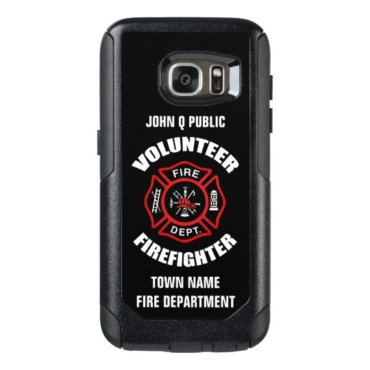 Volunteer firefighter name template otterbox samsung galaxy s7 case volunteer firefighter name template otterbox samsung galaxy s7 case maxwellsz