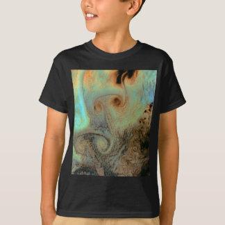 Von Karman <br> T-Shirt