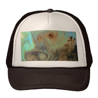 Von Karman <br> Trucker Hat