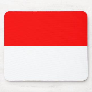 von Kirchlengern, Germany Mouse Pad