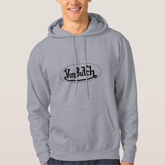 VonButch Hoodie