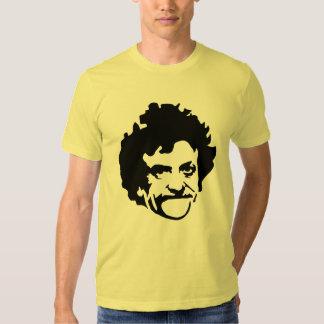 Vonnegut Tshirts