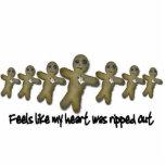 Voo Doo Dolls Cut Out