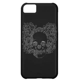 Voodoo Art iPhone 5C Cases