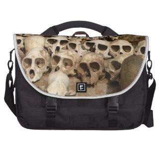 Voodoo Bag Laptop Messenger Bag