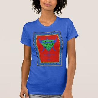 VooDoo BoSou Spirit Shirt