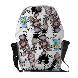 Voodoo darlinz Bag Messenger Bags