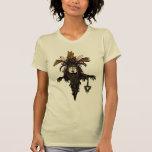 Voodoo Doll Shirt