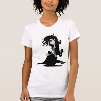"VooDoo Dollies ""Mercy Bedlam"" T-Shirt"