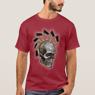 Voodoo Hockey T-Shirt