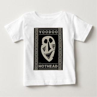 VooDoo Hot Head Baby T-Shirt