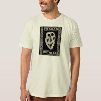 VooDoo Hot Head T-Shirt