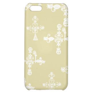 Voodoo iphone case iPhone 5C cases