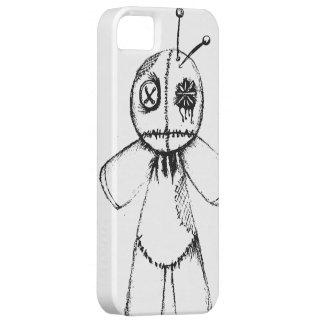 Voodoo Love iPhone SE/5/5s Case