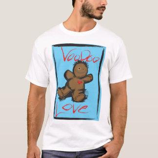 voodoo love T-Shirt