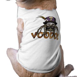 Voodoo Pet Clothing