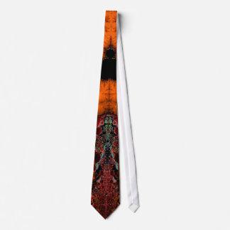Voodoo Spirit Tie