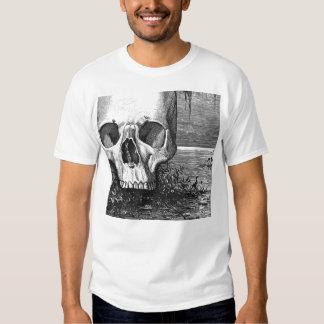 Voodoo Tee Shirt