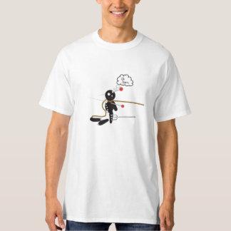 Voodood Oh Darn T Shirt
