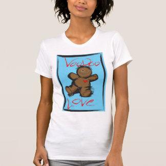 voodoodoll2 T-Shirt