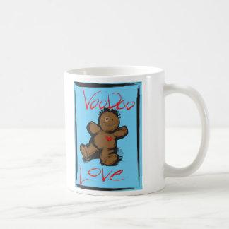 voodoodoll2, voodoodoll2 coffee mug