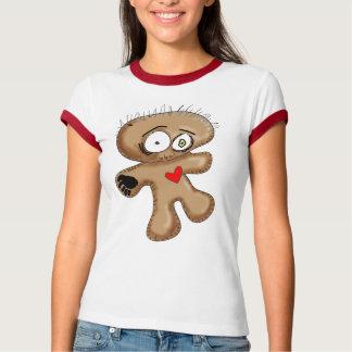 vootoon doll T-Shirt