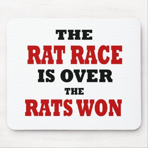 Vorágine divertido alfombrillas de ratón
