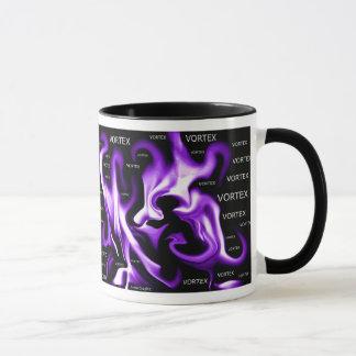 VORTEX Abraham-Hicks Mug