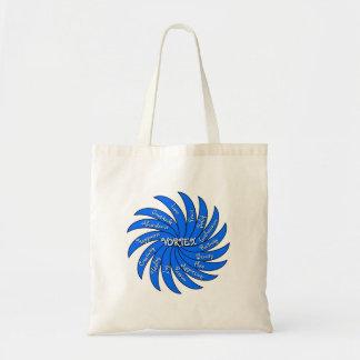 Vortex - Bag
