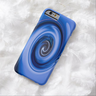 Vortex by Shirley Taylor Barely There iPhone 6 Case