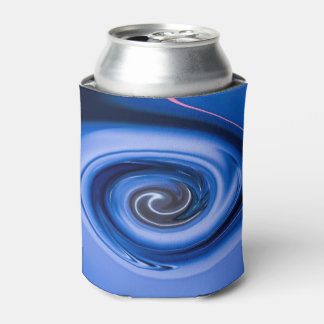 Vortex by Shirley Taylor Can Cooler
