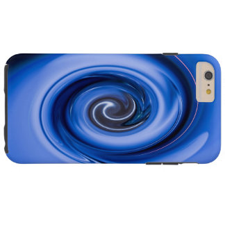 Vortex by Shirley Taylor Tough iPhone 6 Plus Case