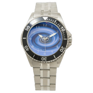 Vortex by Shirley Taylor Watches