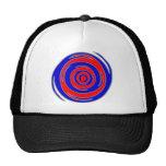 Vortex design.png hat
