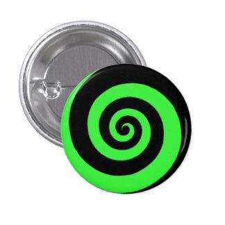 Vortex Envy Buttons