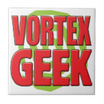 Vortex Geek Tiles