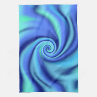 vortex hand towel