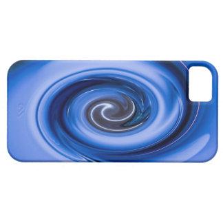 Vortex iPhone 5 Cover