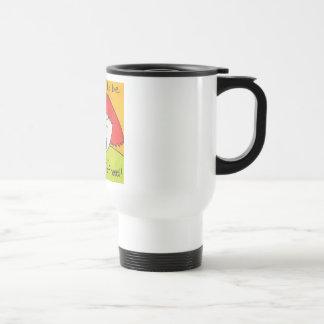 Vortex of Need Mug