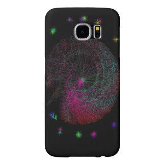 Vortex Samsung Galaxy S6 Case