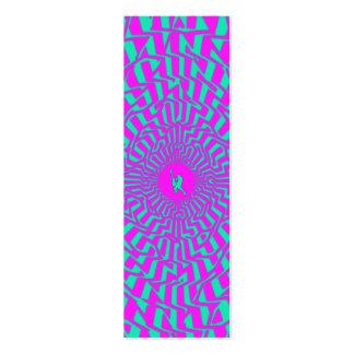 Vortex - Skinny Card