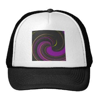 Vortex Trucker Hat