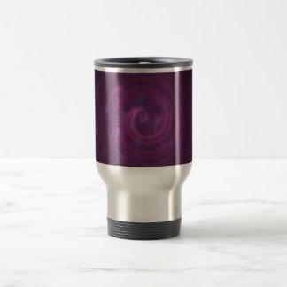 VortexPortal Travel Mug