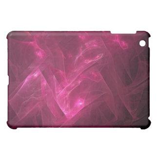Vórtice coloreado rosa (personalizable)