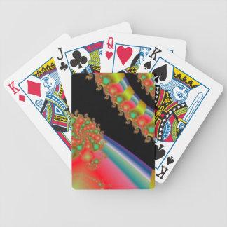 vórtice digital cartas de juego