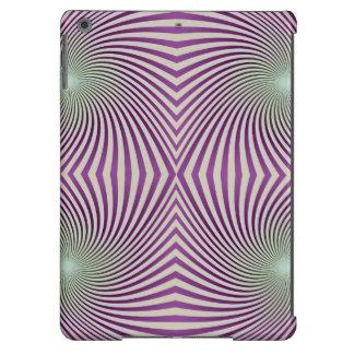 Vórtice púrpura