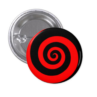 Vórtice Red or Dead Pin